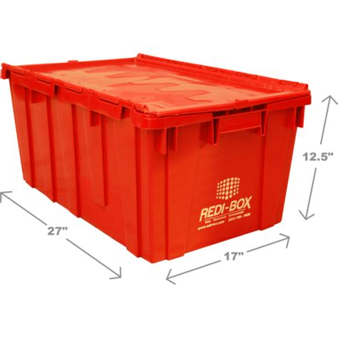 box and corp chicago office moving crate rental chicago plastic totes