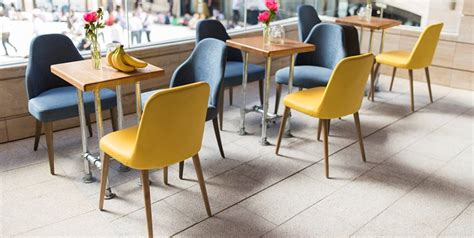 Coffee Shop Cafe Furniture Chairs Tables Sofa Uk Coffee Shop Tables