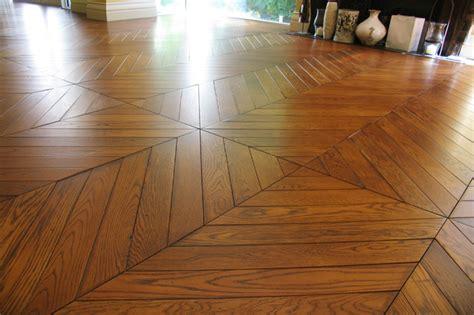 parquetry flooring melbourne cost floor matttroy