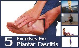 home remedies for plantar fasciitis heel relief plantar fasciitis remedies