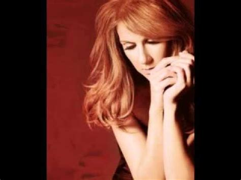 adele natural woman mp3 free download celine dion you make me feel like a natural woman