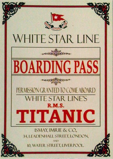 dinner on a boat belfast pin by stuart bainbridge on design bible white star line
