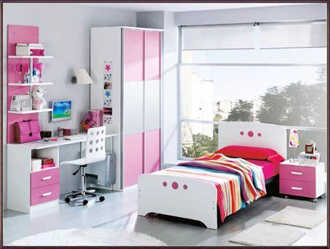 diseno de interiores habitaciones juveniles ideas de - Decoracion De Interiores Habitaciones Juveniles