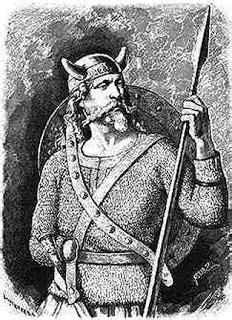 si鑒e de tyr mitologia nordica historia dos deuses 1 tyr