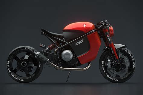 koenigsegg motorcycle koenigsegg bike 1090 concept motorcycle hiconsumption