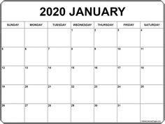 printable  calendar  holidays monthly calendar template calendar printables holiday