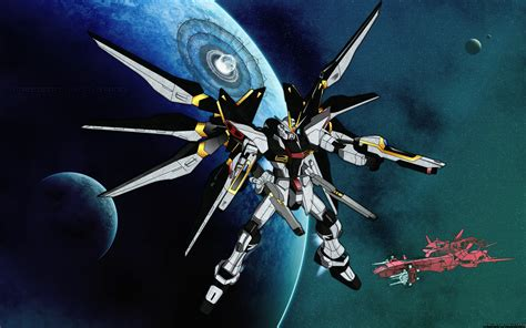 wallpaper hd gundam seed destiny mobile suit gundam seed destiny full hd wallpaper and