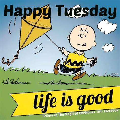 Life Is Good Meme - best 25 happy tuesday meme ideas on pinterest happy