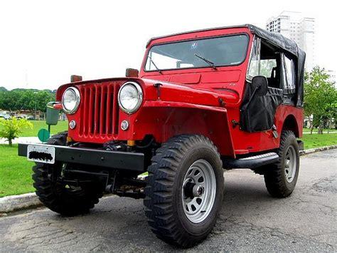 1951 willys jeep value 1951 willys jeep value 1951 willys m38 military jeep cj