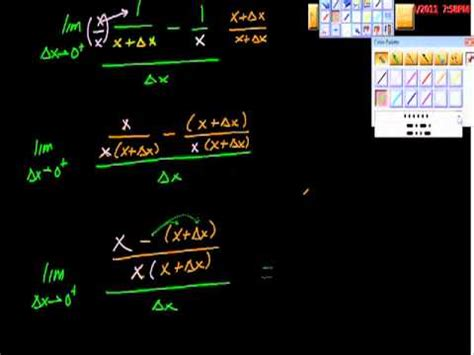 how to find a limit as x approaches infinity finding the limit of a function as x approaches from left