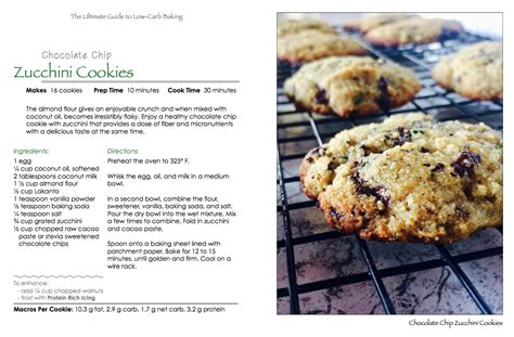 ketogenic baking books ketogenic edge cookbook pdf all about ketogenic diet