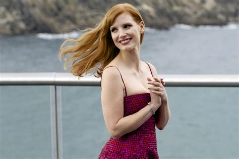 Where To Buy Home Decor Online jessica chastain house tour