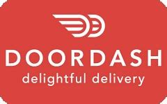 buy doordash gift cards at a discount giftcardplace - Doordash Gift Card