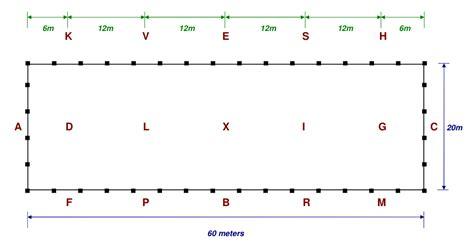 dressage arena diagram diagram of dressage arena 28 images qcdc documents