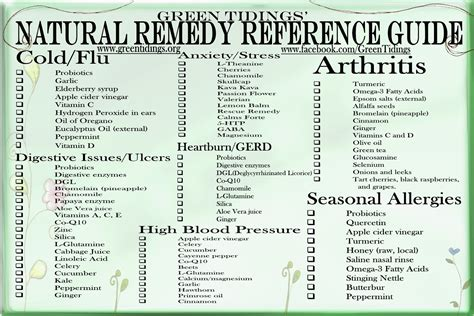 herbal supplement chart related keywords herbal supplement chart long tail keywords keywordsking green tidings july 2012