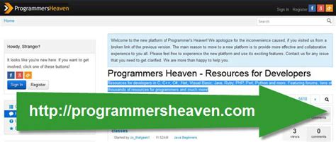 php tutorial for java developers top 10 sites for programmer to get free tutorials and