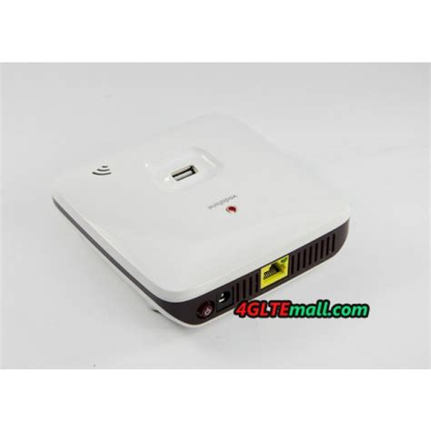 Wifi Router Vodafone r101 unlocked vodafone r101 specs review r101
