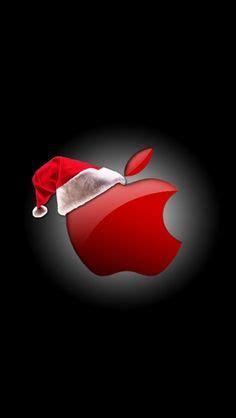 wallpaper logo apple t zedge net iphone 5s 1000 images about apple on pinterest apple logo apple