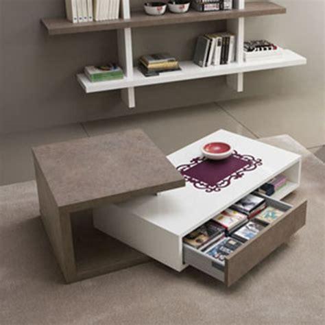 tavolino soggiorno tavolino da soggiorno molly