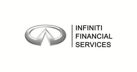 infiniti financial service infiniti financial services la entidad financiera de