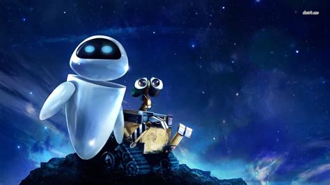 new wall wallpaper new wall e best quality amazing hd wallpapers all hd