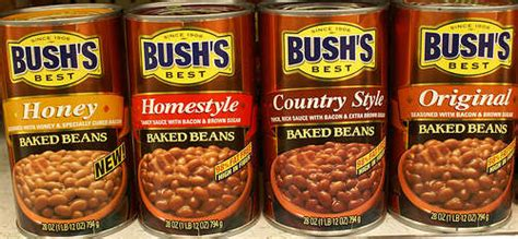 bushs baked beans 1 off coupon coupons canada bush s best canned beans 37 walmart with 1 00off coupons