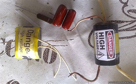 taser capacitor how to make a taser with capacitors 28 images how to make a high lighter stun gun 171 fear