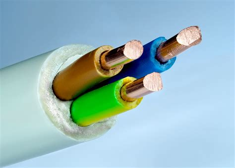 comfortable electrical wire wiki contemporary electrical