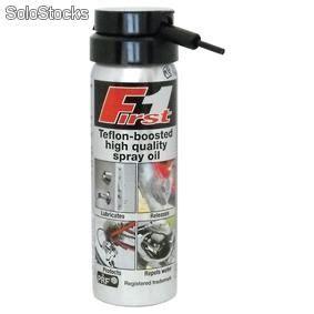 teflon alimentare spray de tefl 243 n potenciado prf 85 ml