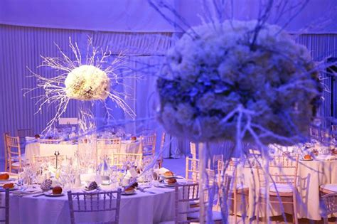 4 of the best white winter wedding themes wedding ideas