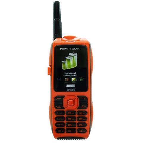 Hp Prince Brand Code B6 Outdoor spesifikasi dan harga brandcode 909 hp lipat alektro