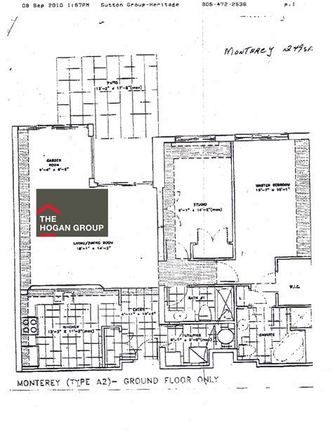 hogan homes floor plans 100 hogan homes floor plans clayton homes of