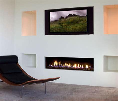 fireplace ideas modern lareiras modernas fotos e imagens cultura mix
