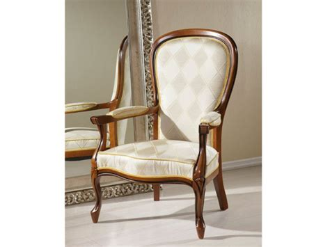 poltrona voltaire 172p poltrona voltaire veneto chairs production