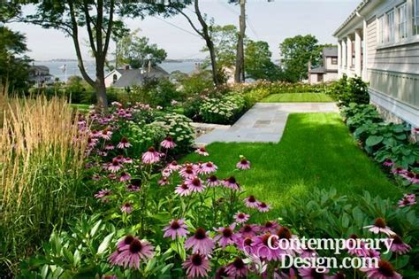flower bed ideas for full sun flower bed ideas for full sun