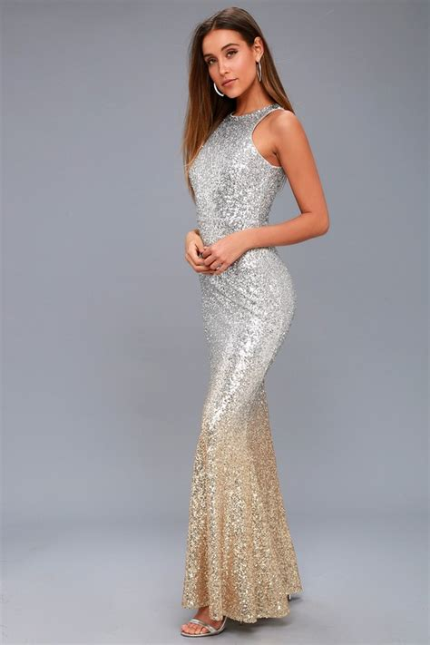 style cocktail prom formal dresses