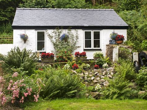 Country Cottages In Wales by Pet Friendly Cottages Wales Uk Dogs