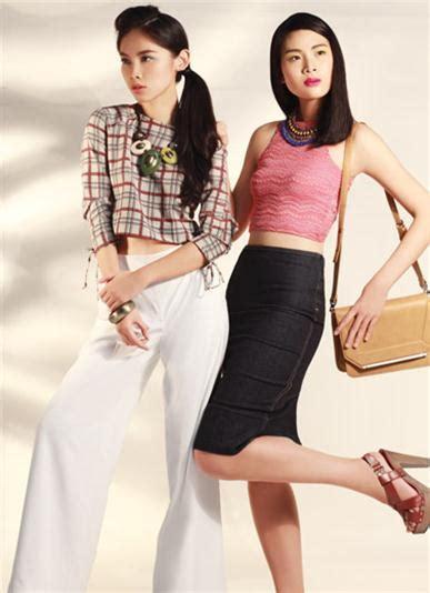 Kalung Fashion 402 aksi atasan gantung