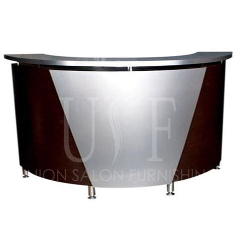 Reception Desk Toronto Reception Desk Toronto Reception Furniture Desks Shopping Guide Alliance Interiors Global