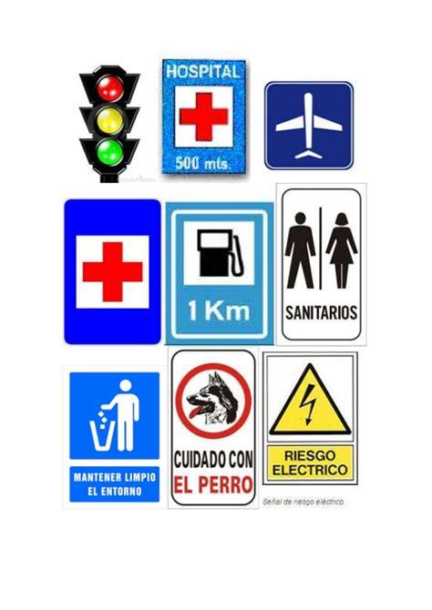 imagenes de simbolos que hay en la calle simbolos calle