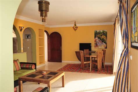 Attrayant Photo Peinture Interieur Maison #1: villa-int-02.jpg