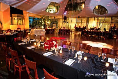 pavillon grill pavilion grille boca raton fl business profile