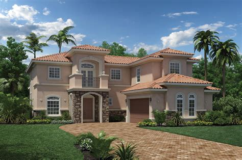 houses for sale in jupiter fl quelques liens utiles