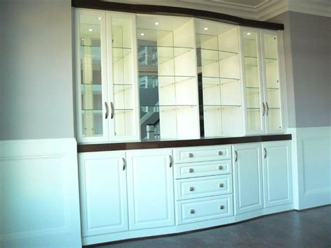 contemporary china cabinets contemporary china cabinet decorating ideas modern
