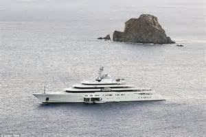 watch fresh off the boat online uk wendi deng takes a break in st barts on roman abramovich s
