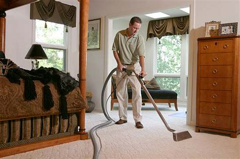 carpet cleaning elizabeth nj pros 908 386 2588 rug
