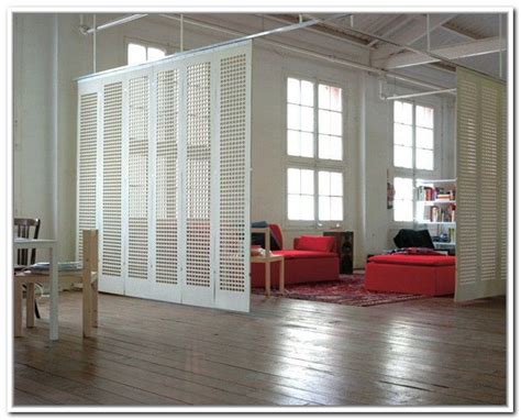 curtain divider ikea 33 best images about temporary walls on pinterest