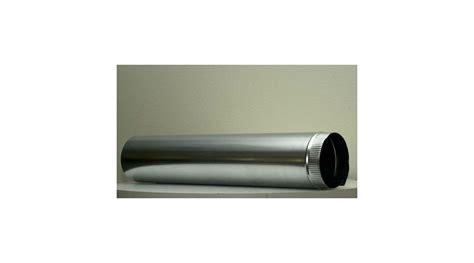 range hood exhaust bathroom vent filters bathroom free engine image for