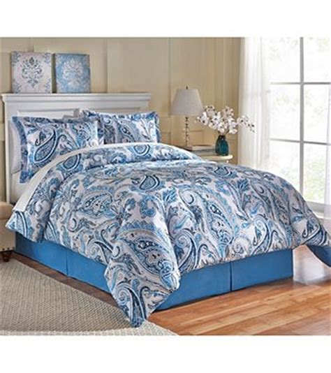 tween bedding sets 17 best images about tween room on comforter sets comforter and parks