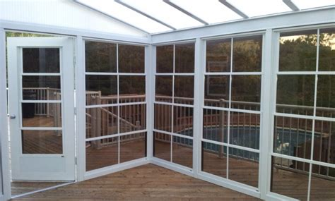 screen rooms natural light patio covers natural light patio covers sun room 4 natural light patio covers natural light